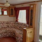 Willerby Granada 35x12x2 Bed